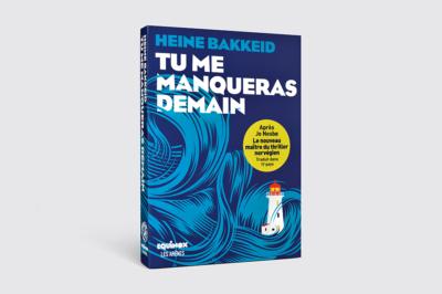 Tumemanquerasdemain 400x266 1