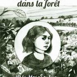 Ce qui se passe dans la forêt - Hilda-Maria Sandgren