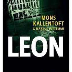Leon - Mons Kallentoft/Markus Lutteman