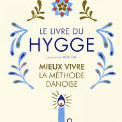 Le Livre du Hygge - Meik Wiking