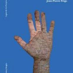 Les Finlandais - Jean-Pierre Frigo