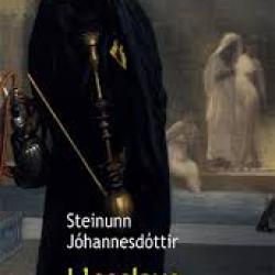 L'Esclave islandaise (Livre 2) - Steinum Jóhannesdóttir