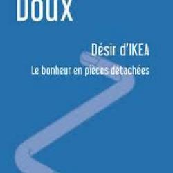 Désir d'IKEA - Samuel Doux