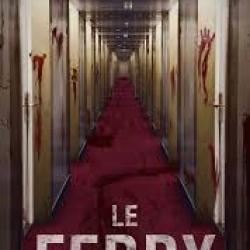 Le Ferry -  Mats Strandberg