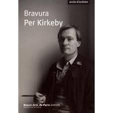 Bravura - Per Kirkeby