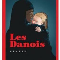 Les Danois -  Clarke