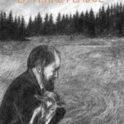 La Terre perdue - Hanneriina Moisseinen