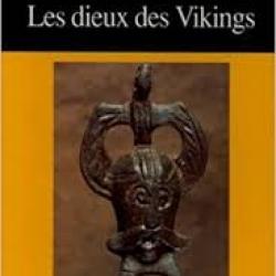 Les Dieux des Vikings - Jean Renaud