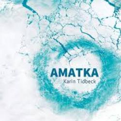 Amatka - Karin Tidbeck