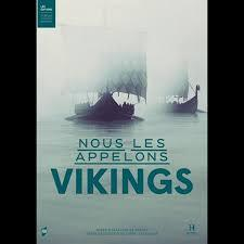 Nous les appelons Vikings  - Gunnar Andersson,