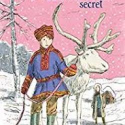 Nils et le terrible secret - Claire Clément