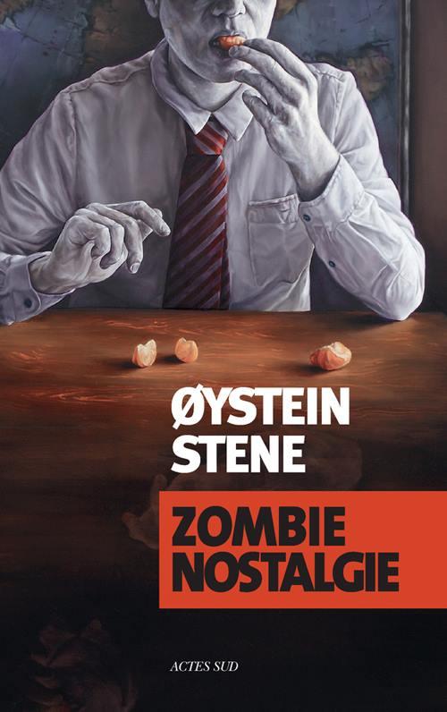Zombie nostalgie stene exofictions